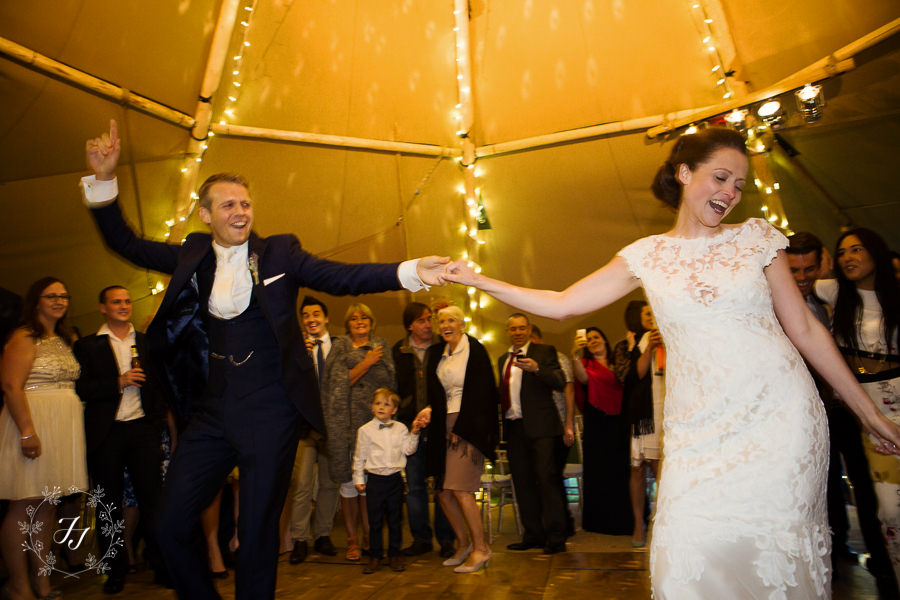 Tipi_wedding_in_vineyard_120