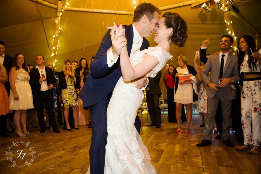 Tipi_wedding_in_vineyard_121