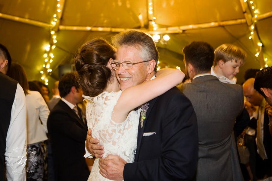 Tipi_wedding_in_vineyard_124