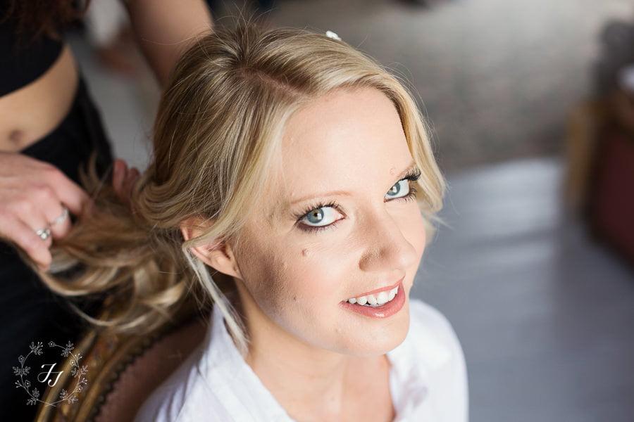 007_Lincolns_inn_wedding_photographer