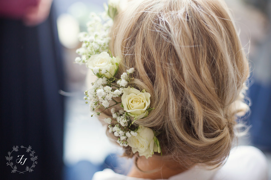 013_Lincolns_inn_wedding_photographer