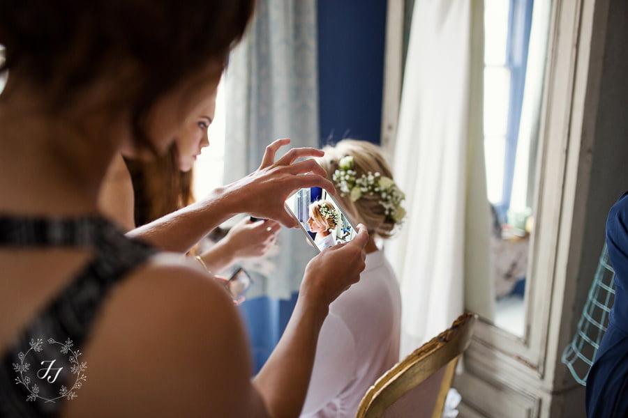 014_Lincolns_inn_wedding_photographer