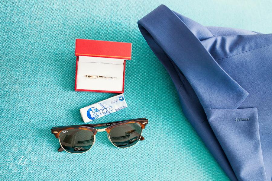 022_Lincolns_inn_wedding_photographer