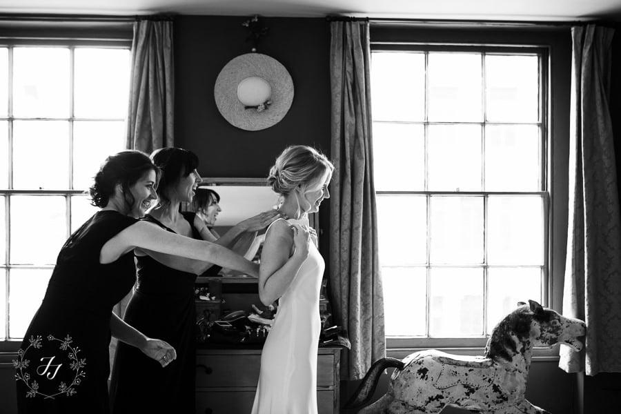 029_Lincolns_inn_wedding_photographer