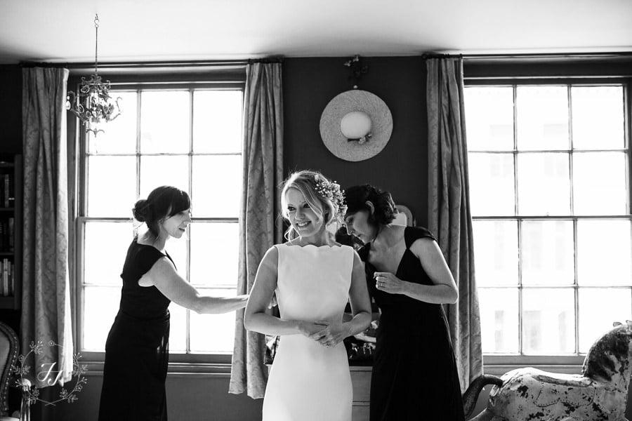 030_Lincolns_inn_wedding_photographer