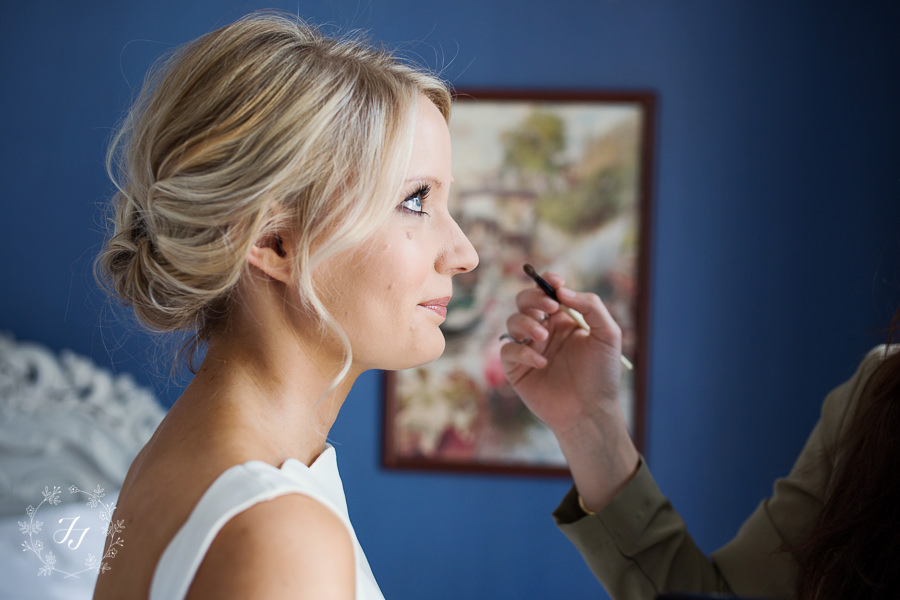 031_Lincolns_inn_wedding_photographer