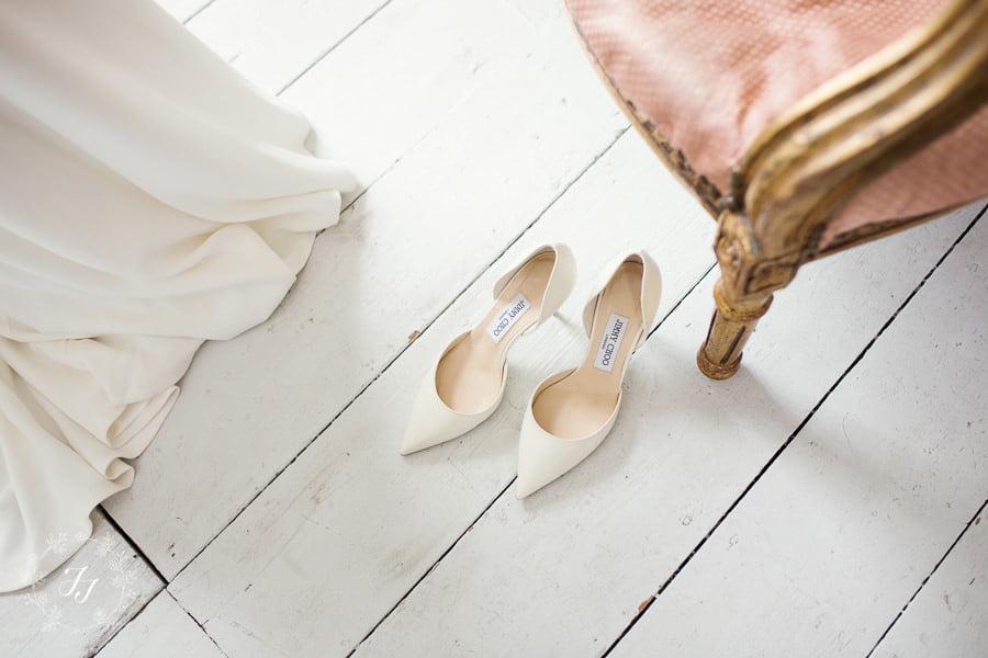 032_Lincolns_inn_wedding_photographer