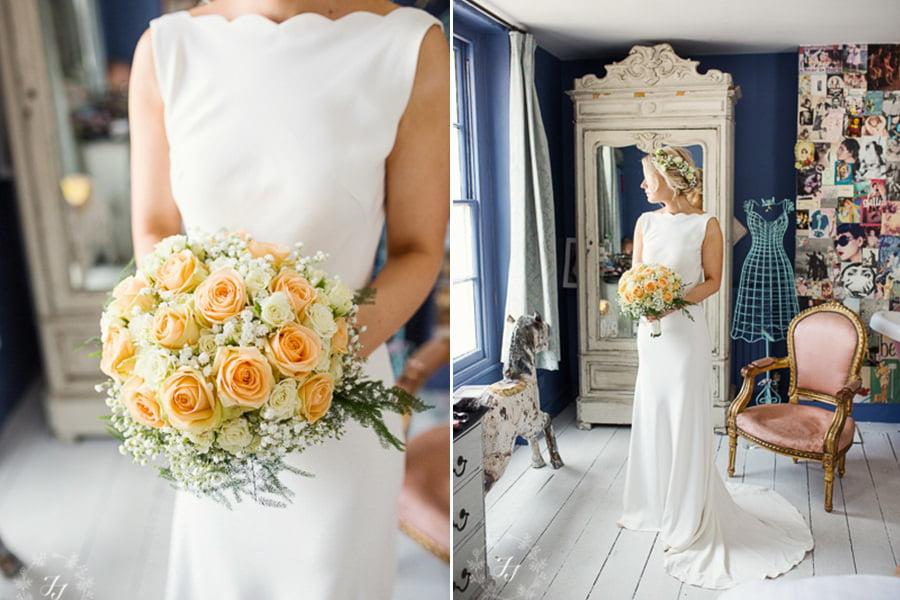 033_Lincolns_inn_wedding_photographer