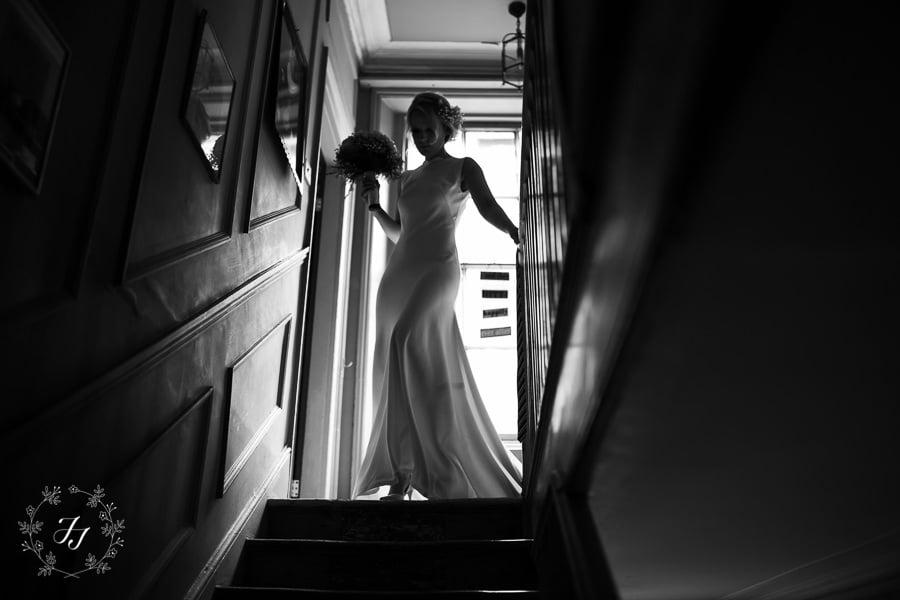 035_Lincolns_inn_wedding_photographer