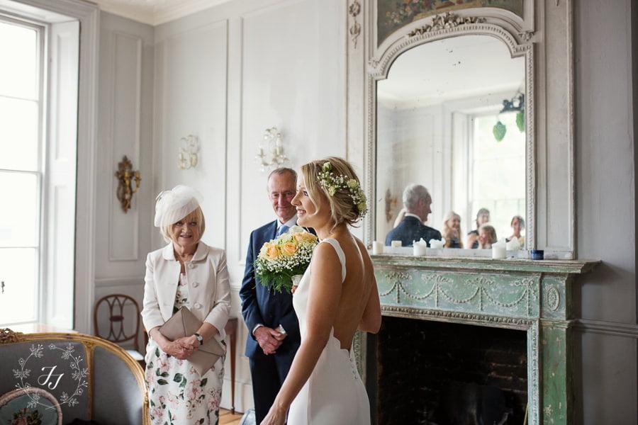 036_Lincolns_inn_wedding_photographer