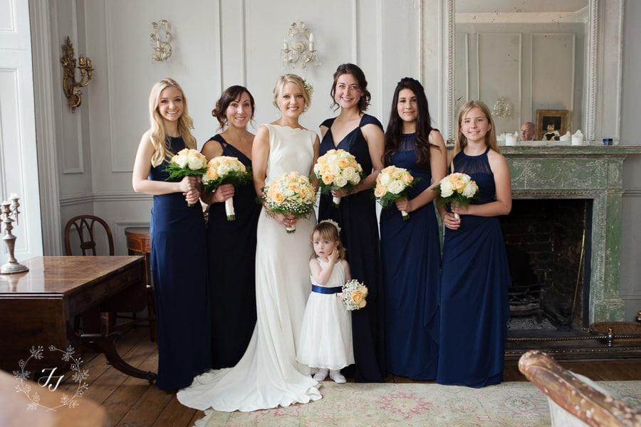 037_Lincolns_inn_wedding_photographer