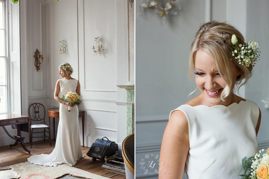 038_Lincolns_inn_wedding_photographer