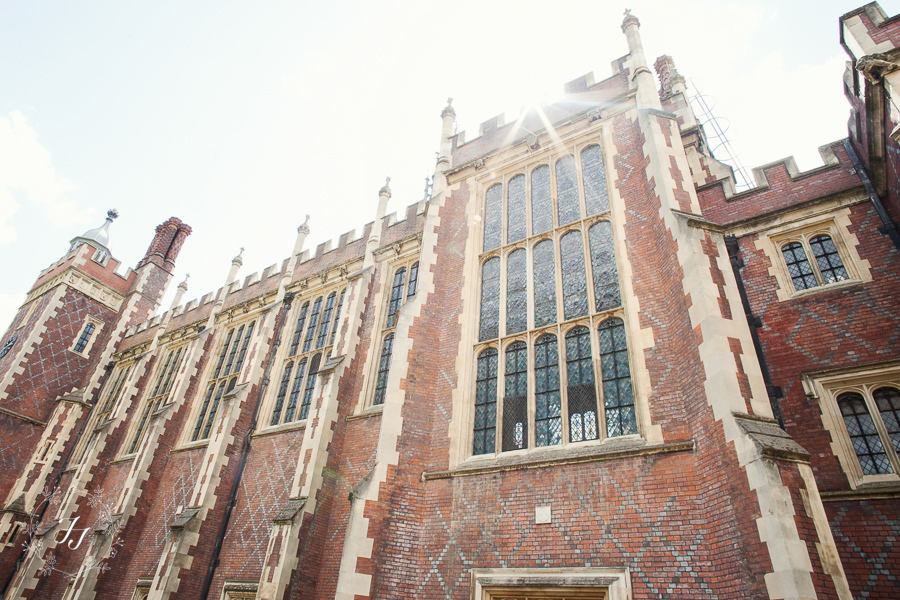 040_Lincolns_inn_wedding_photographer