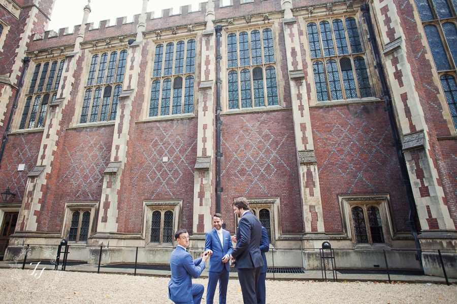 041_Lincolns_inn_wedding_photographer