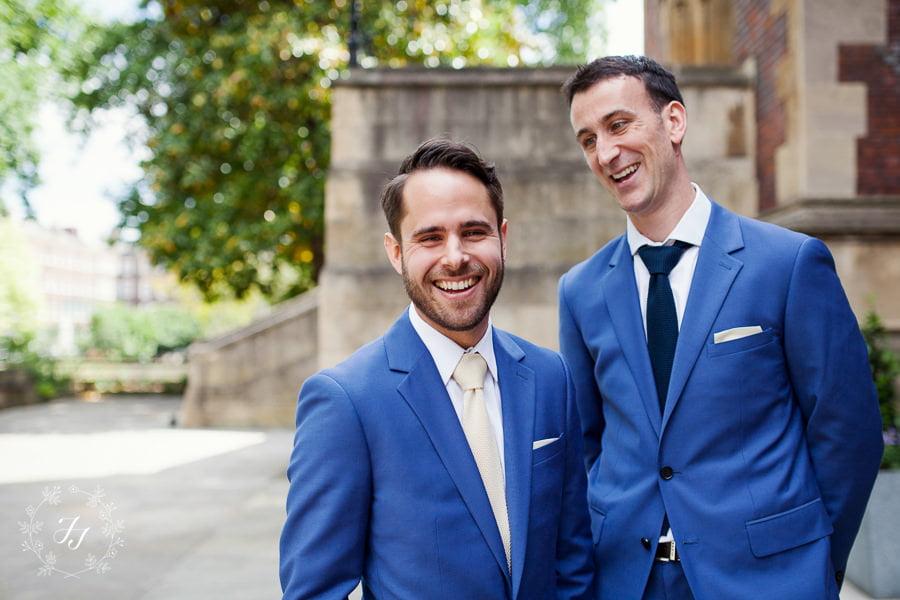 042_Lincolns_inn_wedding_photographer