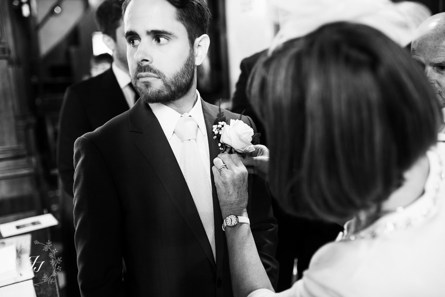 043_Lincolns_inn_wedding_photographer