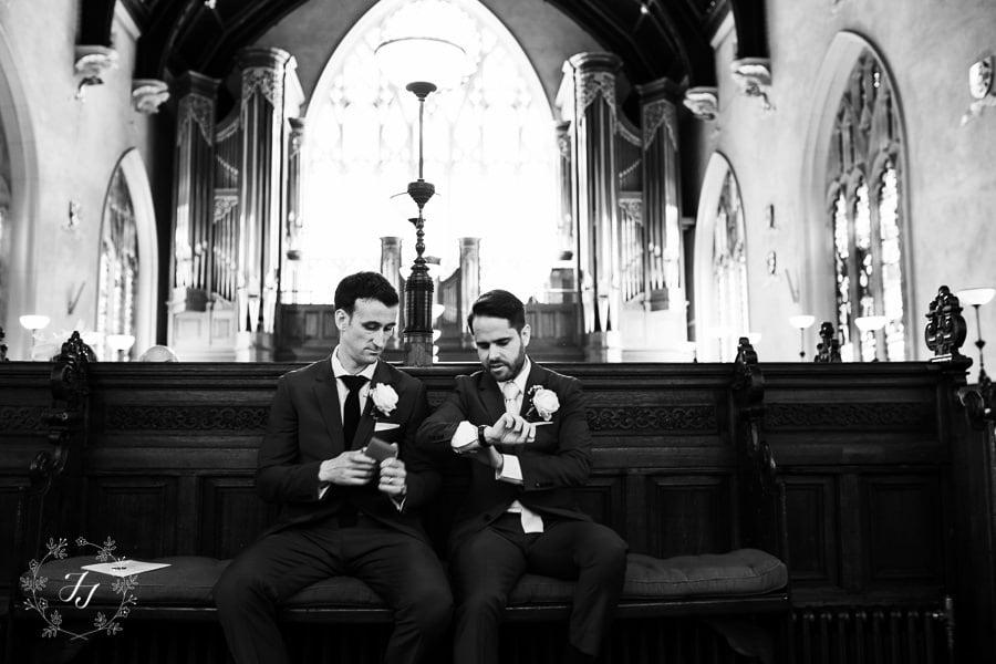 044_Lincolns_inn_wedding_photographer