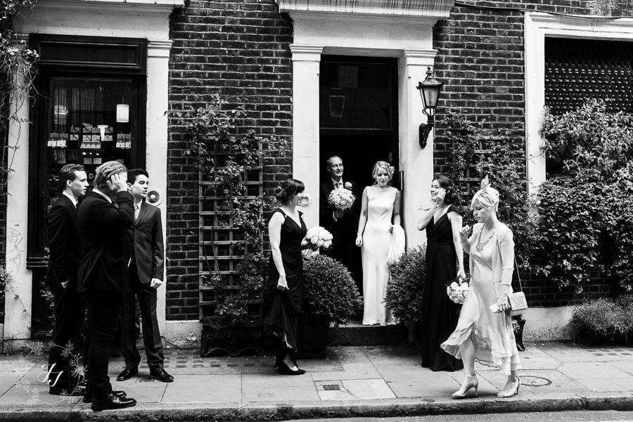 045_Lincolns_inn_wedding_photographer