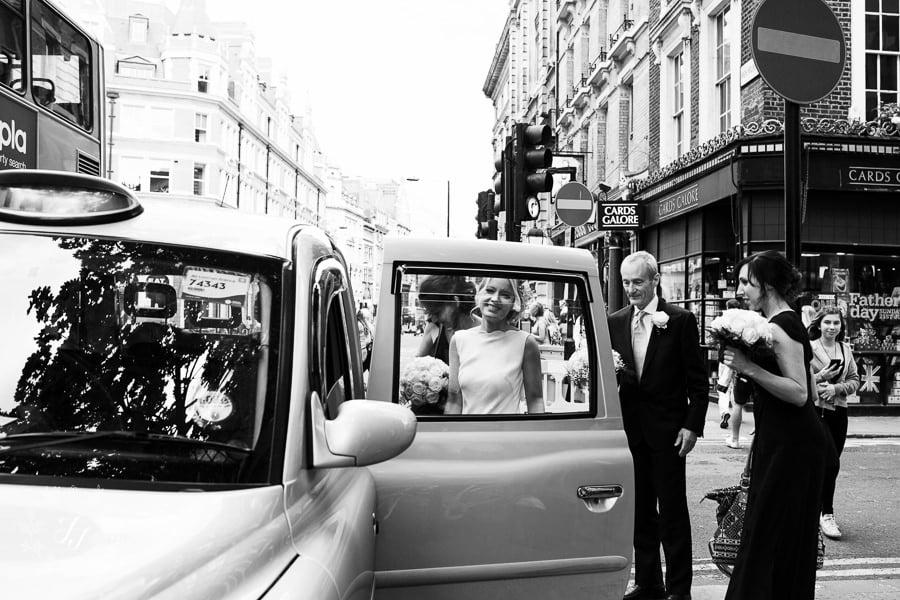 047_Lincolns_inn_wedding_photographer