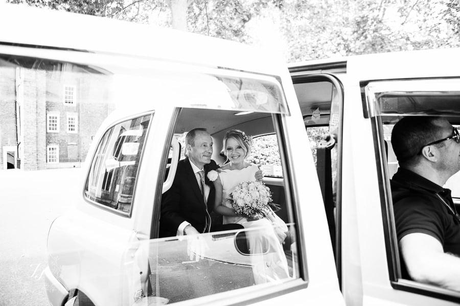 048_Lincolns_inn_wedding_photographer