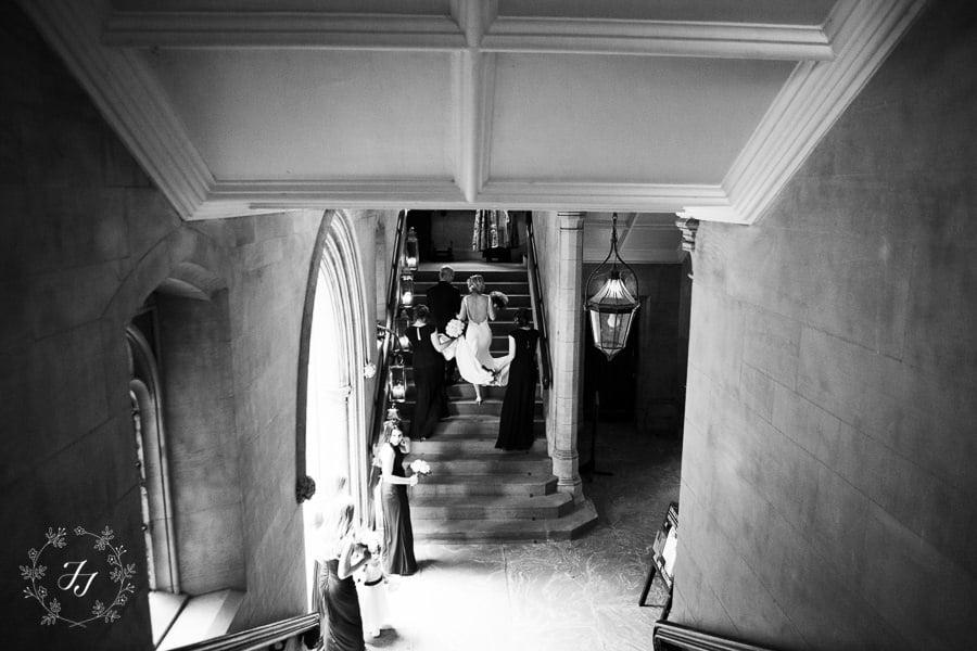 049_Lincolns_inn_wedding_photographer