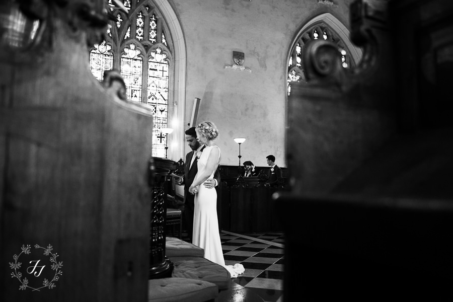 050_Lincolns_inn_wedding_photographer