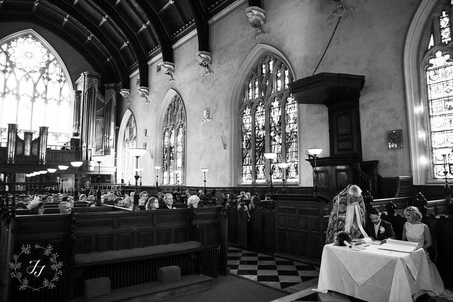 051_Lincolns_inn_wedding_photographer