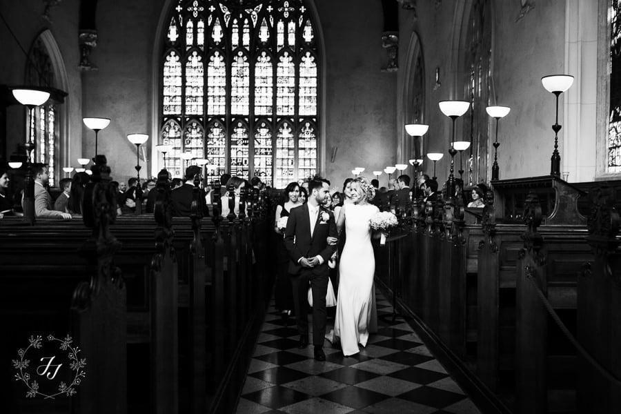 052_Lincolns_inn_wedding_photographer