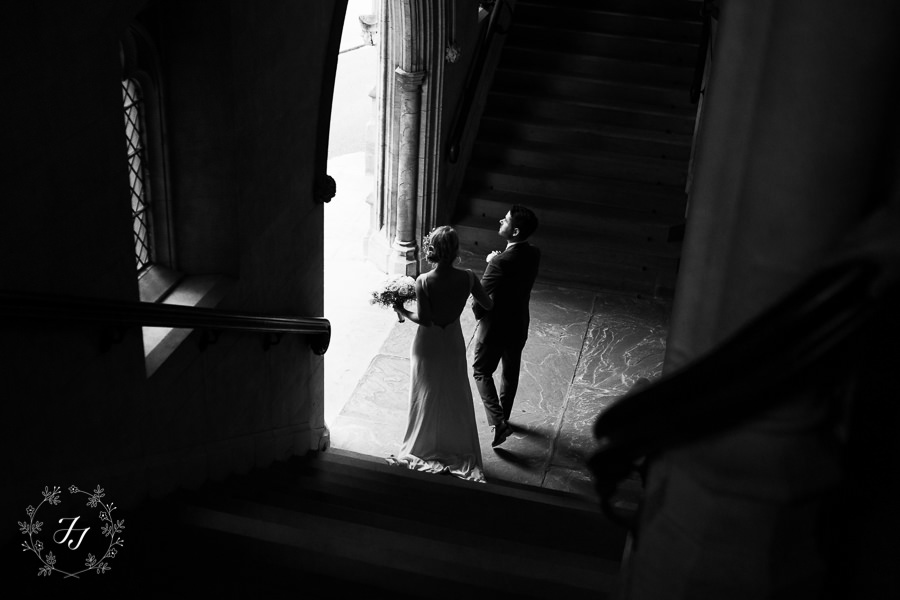 053_Lincolns_inn_wedding_photographer
