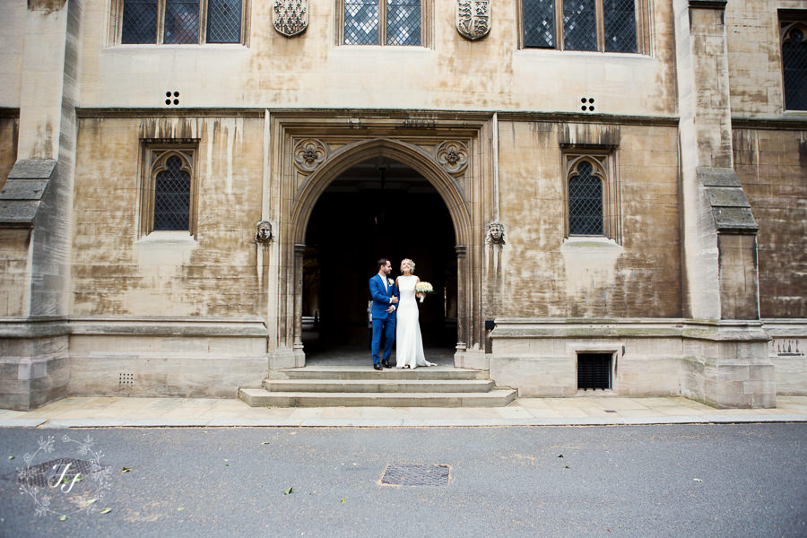 054_Lincolns_inn_wedding_photographer