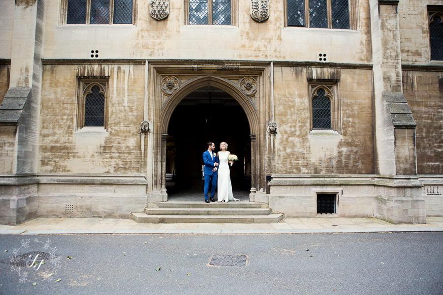 054_Lincolns_inn_wedding_photographer