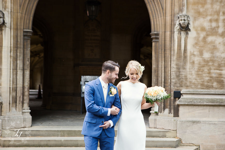 055_Lincolns_inn_wedding_photographer