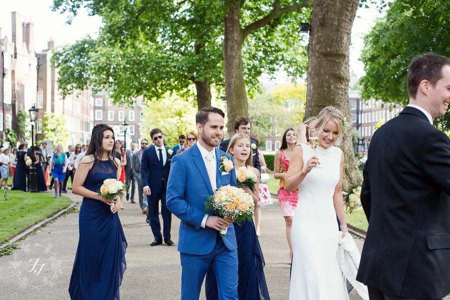 056_Lincolns_inn_wedding_photographer