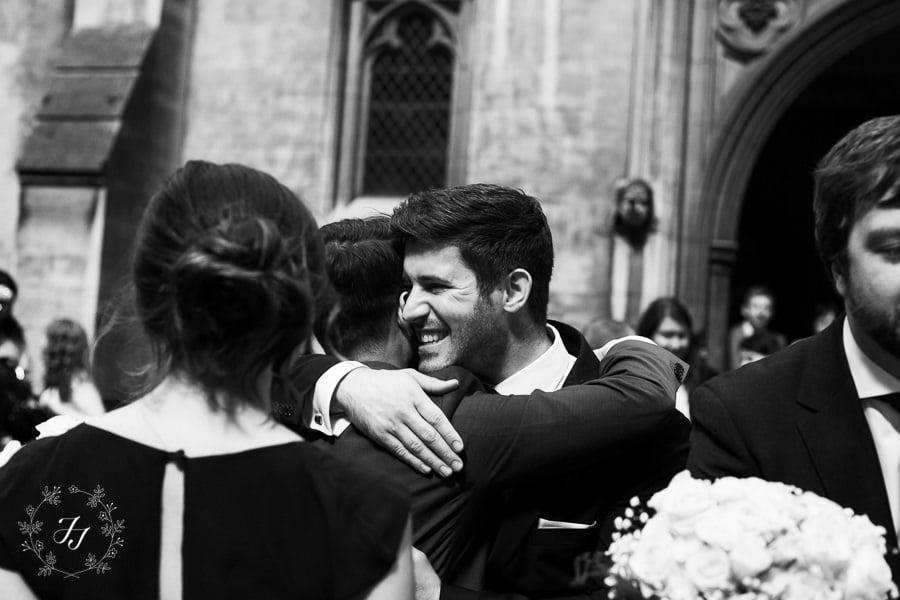 057_Lincolns_inn_wedding_photographer