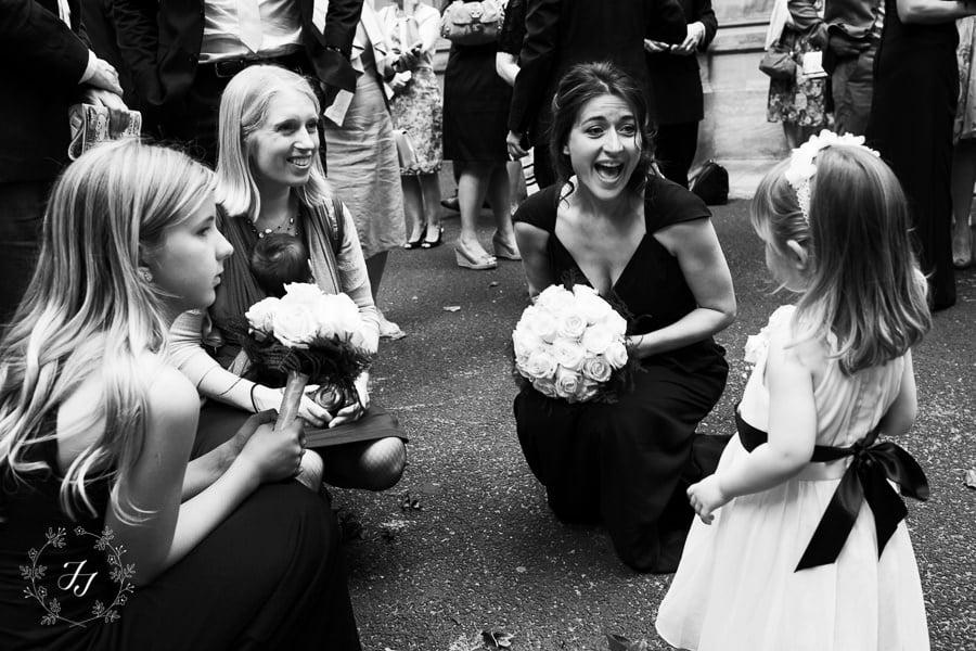 058_Lincolns_inn_wedding_photographer
