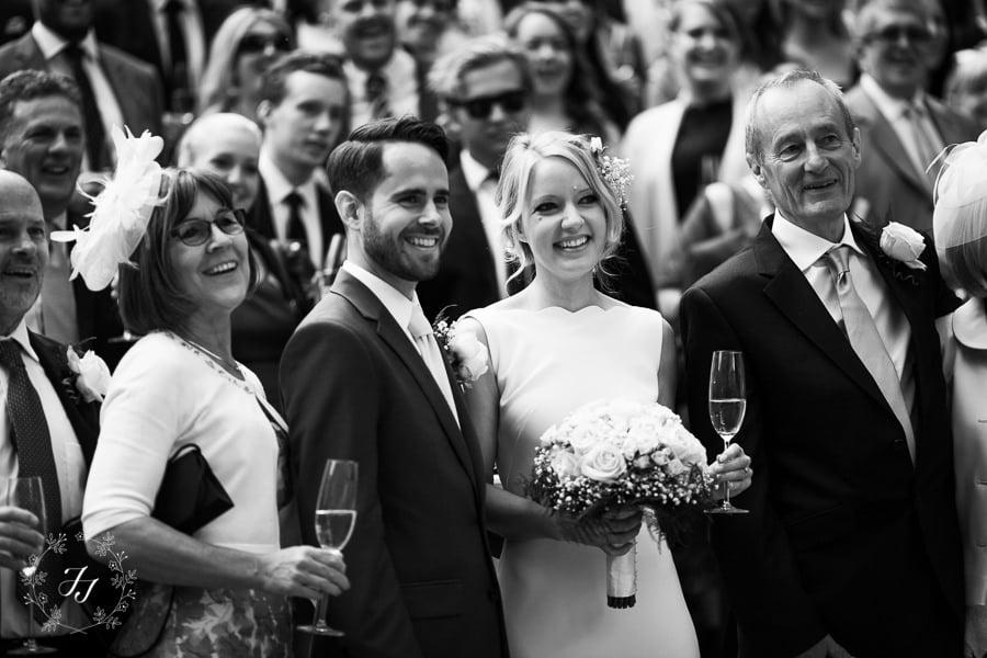 059_Lincolns_inn_wedding_photographer