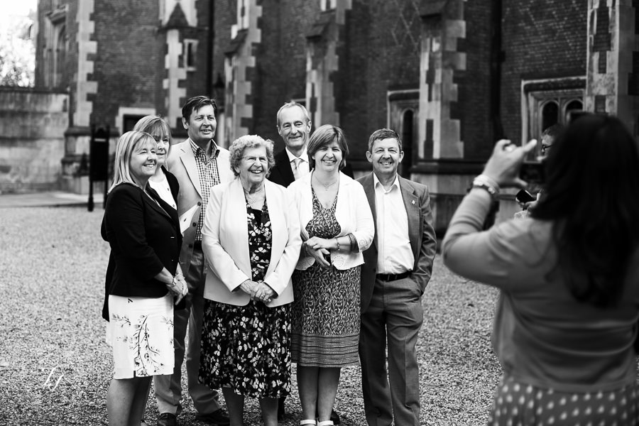 060_Lincolns_inn_wedding_photographer