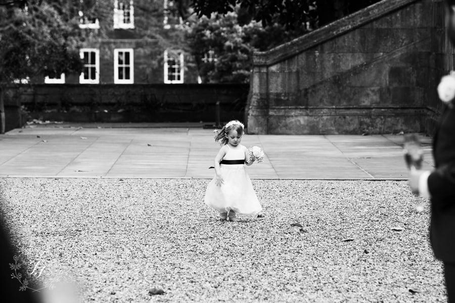 061_Lincolns_inn_wedding_photographer