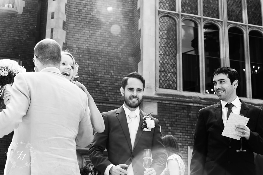 062_Lincolns_inn_wedding_photographer