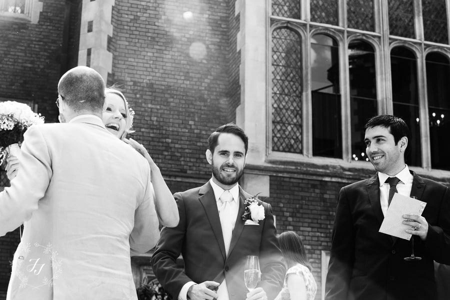 062_Lincolns_inn_wedding_photographer