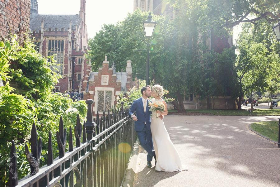 063_Lincolns_inn_wedding_photographer