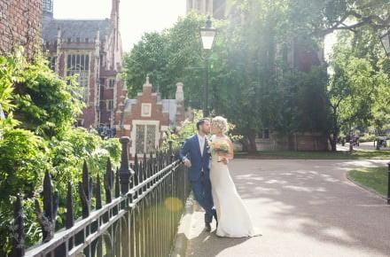 Lincolns_inn_wedding_photography