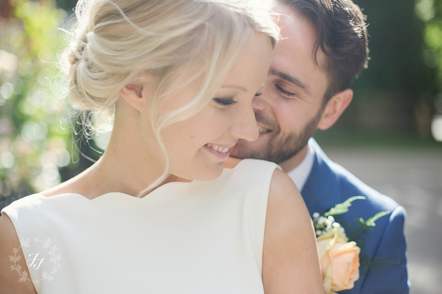 064_Lincolns_inn_wedding_photographer
