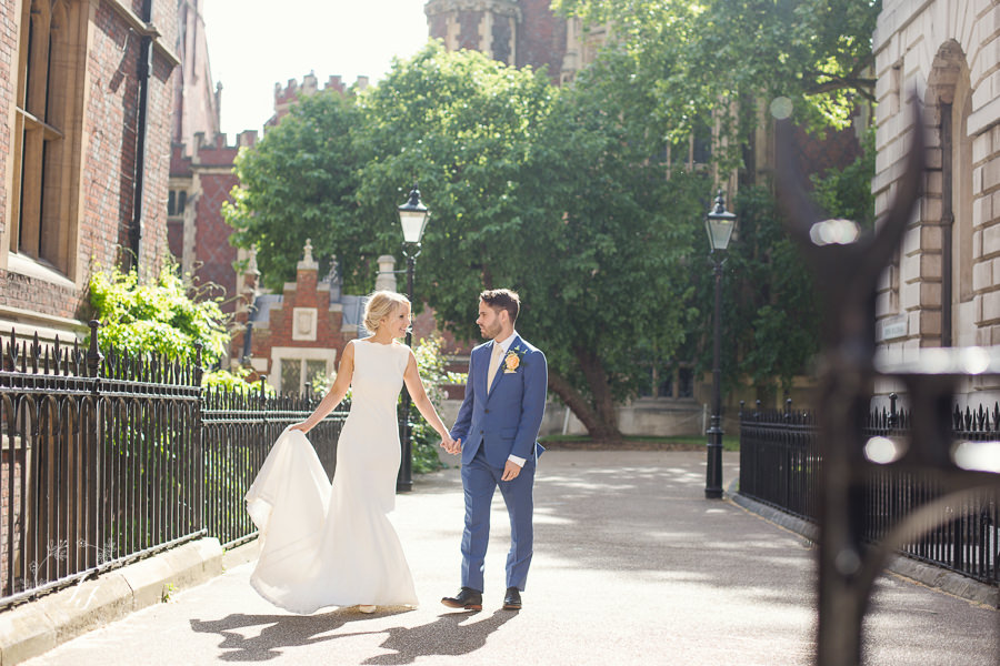 065_Lincolns_inn_wedding_photographer