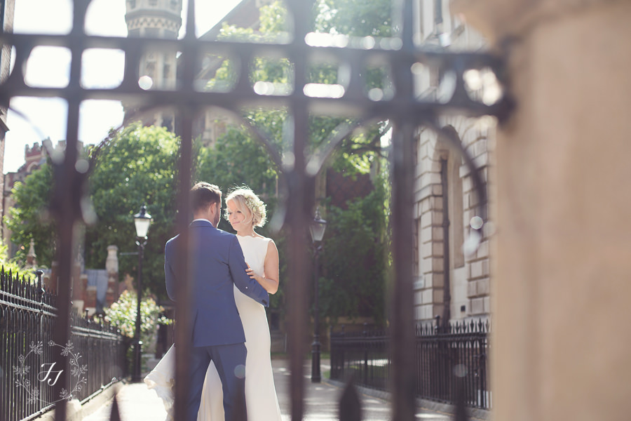 066_Lincolns_inn_wedding_photographer