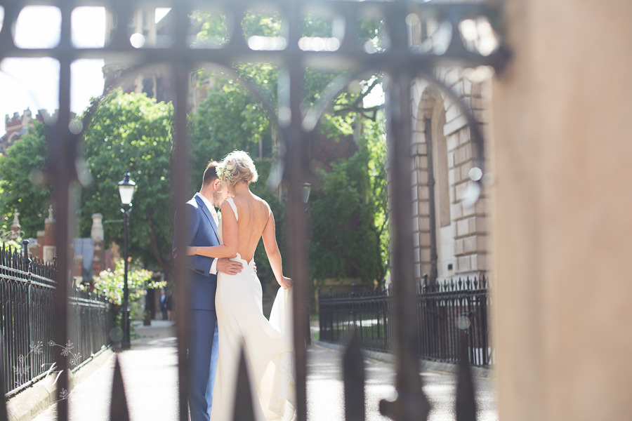 067_Lincolns_inn_wedding_photographer