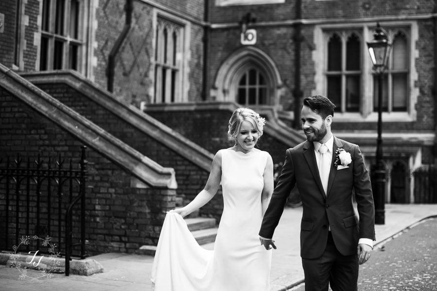 069_Lincolns_inn_wedding_photographer