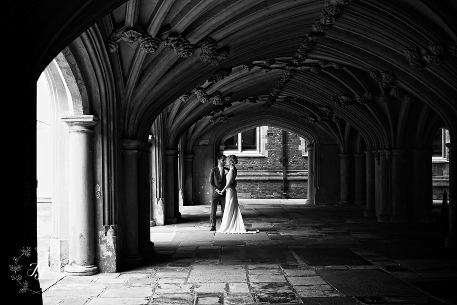 070_Lincolns_inn_wedding_photographer
