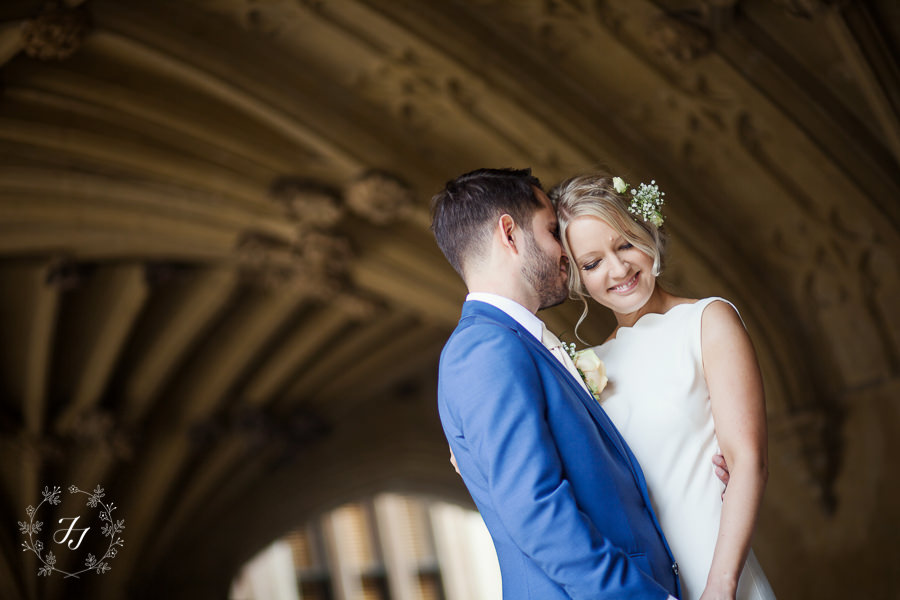 071_Lincolns_inn_wedding_photographer
