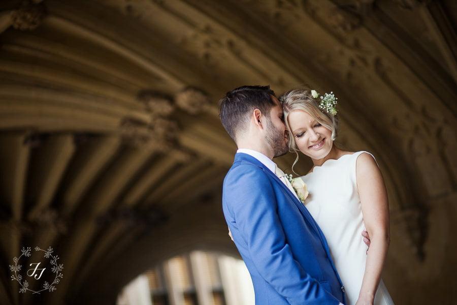 071_Lincolns_inn_wedding_photographer